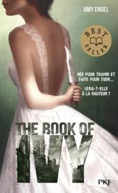 Vente livre :  The book of Ivy t.1  - Amy Engel