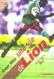 Une Vie De Lion - Intérieur - Format classique