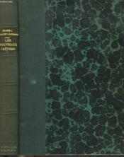 Les Nouveaux Pretres - Couverture - Format classique
