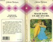 Magie Dans Un Arc En Ciel - Sight Of A Stranger - Couverture - Format classique