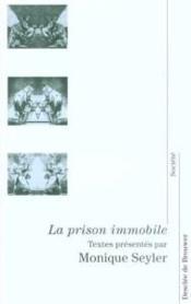 http://www.images-chapitre.com/ima3/newbig/789/988789_5163678.jpg