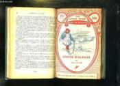 Les Livres Roses Du N° 306 Au N° 313. - Couverture - Format classique