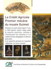 Connaissance Des Arts N.603 ; Afghanistan, Les Trésors Retrouvés ; Album Des Plus Beaux Objets Du Musée National De Kaboul - 4ème de couverture - Format classique