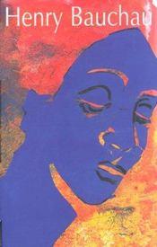 Coffret Bauchau ; Antigone ; Diotime Et Les Lions ; Oedipe Sur La Route - Intérieur - Format classique