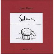 Selma - Intérieur - Format classique