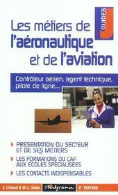 Le guide de la fonction publique ; edition 2002 - Intérieur - Format classique