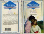 Le Puits Aux Voeux - Tears Of Gold - Couverture - Format classique