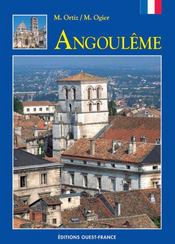 Angoulême - Intérieur - Format classique