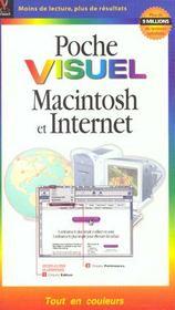 Macintosh Et Internet - Intérieur - Format classique