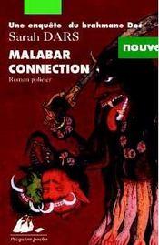 Malabar connection - Intérieur - Format classique