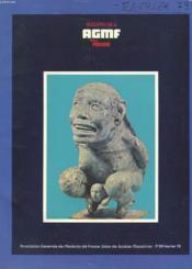 Bulletin De L'Agmf - Tout Prevoir - N° 99 - Fevrier 1979 - Histoire De La Medecine - Couverture - Format classique