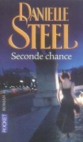 Vente  Seconde chance  - Danielle Steel