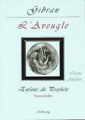 Aveugle (L') - Intérieur - Format classique