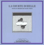 La Courte Echelle - Couverture - Format classique