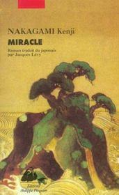 Miracle - Intérieur - Format classique
