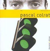 Pascal Colrat - Intérieur - Format classique