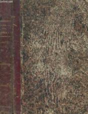 Andrea La Charmeuse - Couverture - Format classique