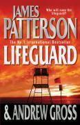 Vente livre :  Lifeguard  - James Patterson - Andrew Gross