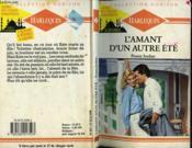 L'Amant D'Un Autre Ete - A Rekindled Passion - Couverture - Format classique