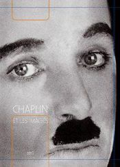 Chaplin et les images - Intérieur - Format classique