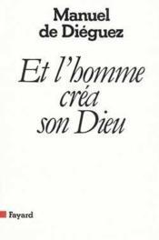 L'escapade. roman. by Regnier Henri de – ACHETER OCCASION – 1984