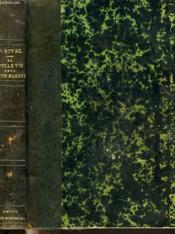 La Folle Vie De La Reine Margot - Couverture - Format classique