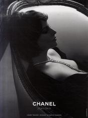 Connaissance Des Arts N.319 ; Le Grand Palais - 4ème de couverture - Format classique