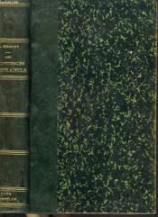 Les Confidences D'Une Aïeule 1788-1863. - Couverture - Format classique
