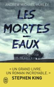 Vente  Les mortes-eaux  - Hurley Andrew Michae - Andrew Michael Hurley