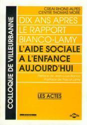 Ouvrir La Ville [Actes Des Journees-Forum De Marseille, 18-19 Octobre 1990] - Couverture - Format classique