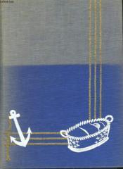 Fanny. Piece En 3 Actes Et 4 Tableaux. - Couverture - Format classique