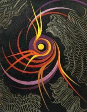 Livres Illustres Modernes. Vente Le Jeudi 18 Octobre 1979 A L'Hotel Des Ventes, Paris. - Couverture - Format classique