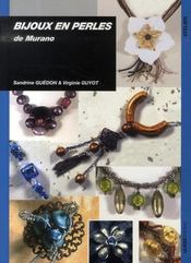 Bijoux En Perles De Murano - Intérieur - Format classique