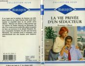 La Vie Privee D'Un Seducteur - An Unequal Partnership - Couverture - Format classique