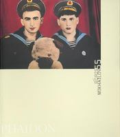 Vente livre :  Boris mikhailov  - Collectif - Williams Gilda