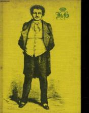 Histoire De La Grandeur Et De La Decadence De Cesar Birotteau - Couverture - Format classique