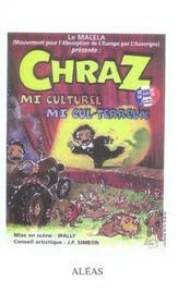 Mi Culturel Mi Cul-Terreux - Intérieur - Format classique