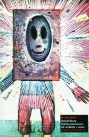 Je Me Jette (Livre + Dvd) - Couverture - Format classique