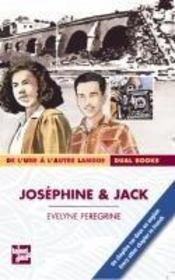 Josephine et jack - Intérieur - Format classique