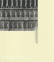 Vente livre :  Eadweard Muybridge  - Hill Paul