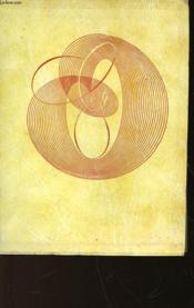 Les Quatre Fan' Foudys - Couverture - Format classique