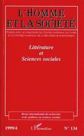 Revue Africultures N.25 ; Tirailleurs En Images - Intérieur - Format classique