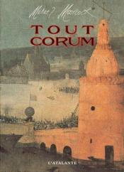 Tout corum - Couverture - Format classique