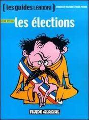 Les elections - Intérieur - Format classique
