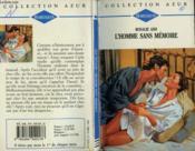 L'Homme Sans Memoire - Myths Of The Moon - Couverture - Format classique