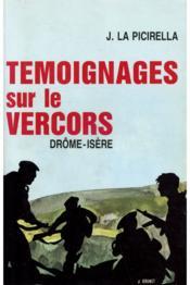 Organisations mouvements et unites de l'etat francais ; vichy 1940-1944 - Couverture - Format classique
