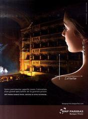 Parentignat - 4ème de couverture - Format classique