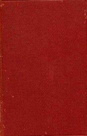 Concordantiarum SS. - Intérieur - Format classique