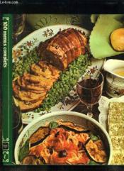 Gastronomie Du Monde Entier. Le Monde De L Art Culinaire. - Couverture - Format classique