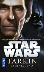 Vente  Star Wars ; Tarkin  - James Luceno